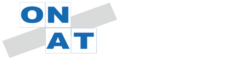 onat-logo