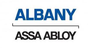 albanay