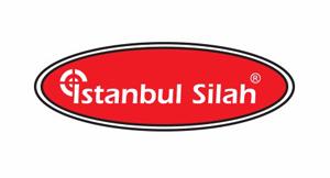 istanbul-silah