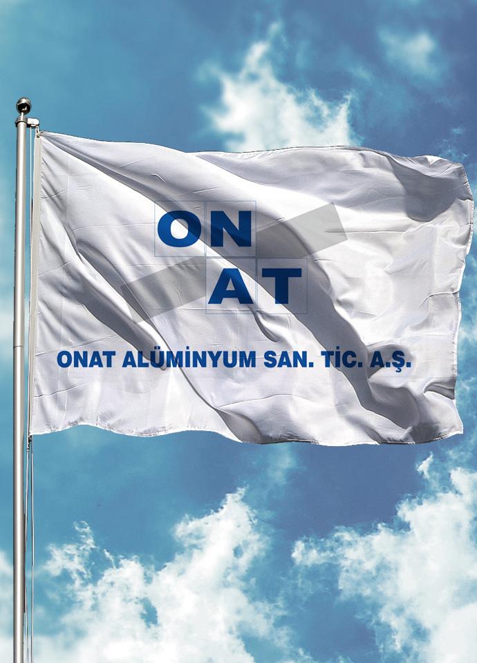 onat-web-bayrak